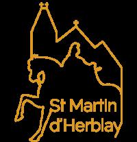 Paroisse Saint Martin d'Herblay
